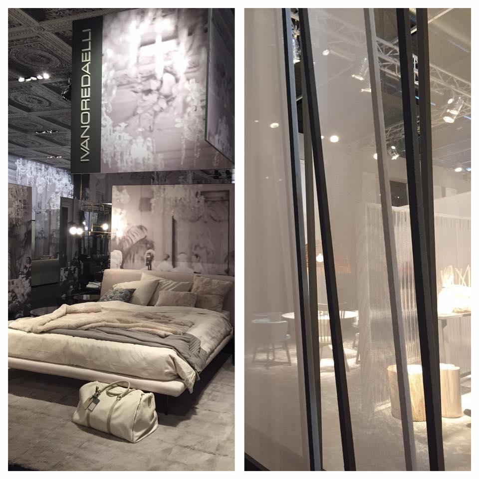 Salone-del-Mobile-MILANO-2016-atelierele-ilbah-curs-design-343interior-lanscape-1