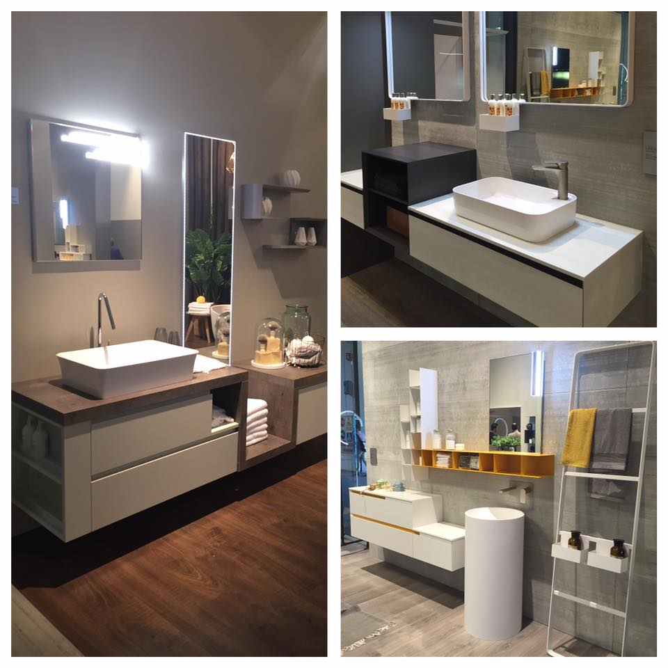 Salone-del-Mobile-MILANO-2016-atelierele-ilbah-curs-design-interior-33lanscape-1