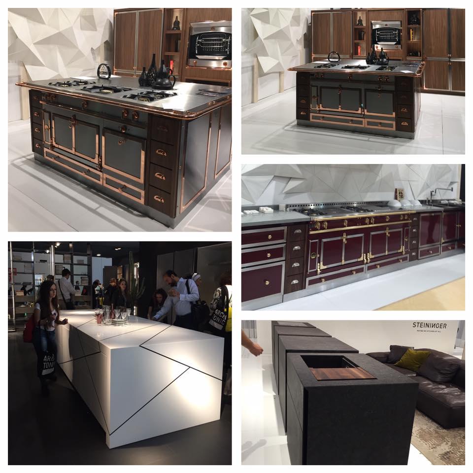 Salone-del-Mobile-MILANO-2016-atelierele-ilbah-curs-design-interior-343lanscape-1