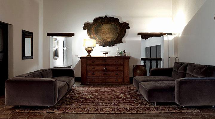 Salone-del-Mobile-MILANO-2016-atelierele-ilbah-curs-design-interior-branduri-landscape-1