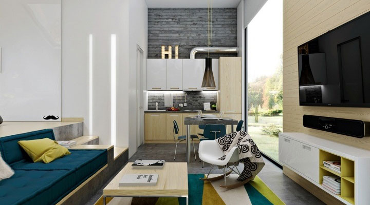 Salone-del-Mobile-MILANO-2016-atelierele-ilbah-curs-design-interior-branduri-landscape-14