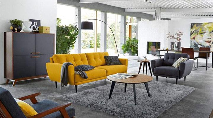 Salone-del-Mobile-MILANO-2016-atelierele-ilbah-curs-design-interior-branduri-landscape-15