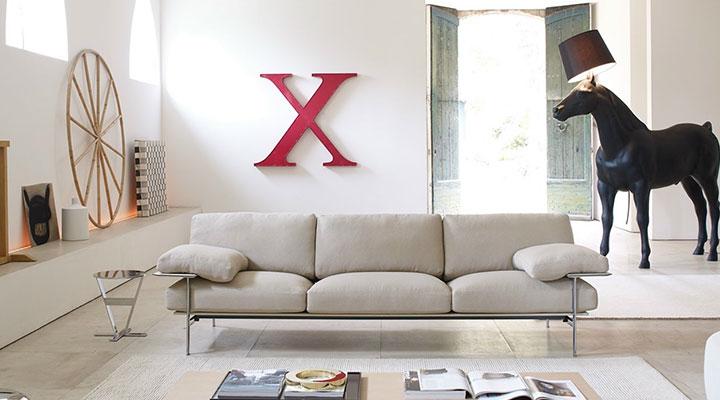 Salone-del-Mobile-MILANO-2016-atelierele-ilbah-curs-design-interior-branduri-landscape-16