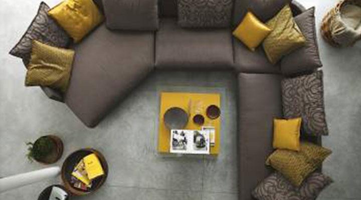 Salone-del-Mobile-MILANO-2016-atelierele-ilbah-curs-design-interior-branduri-landscape-17