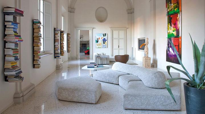 Salone-del-Mobile-MILANO-2016-atelierele-ilbah-curs-design-interior-branduri-landscape-20