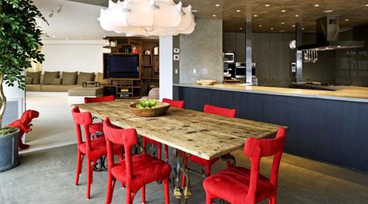 Salone-del-Mobile-MILANO-2016-atelierele-ilbah-curs-design-interior-branduri-landscape-21