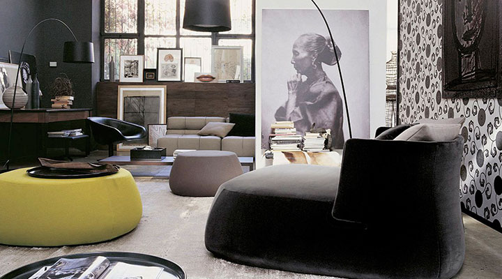 Salone-del-Mobile-MILANO-2016-atelierele-ilbah-curs-design-interior-branduri-landscape-4