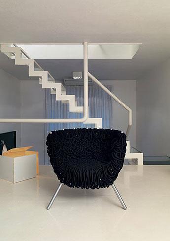 Salone-del-Mobile-MILANO-2016-atelierele-ilbah-curs-design-interior-branduri-portrait-2