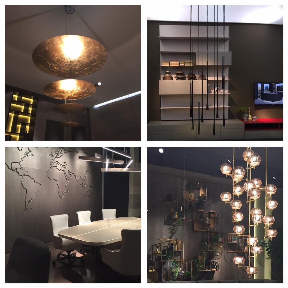 Salone-del-Mobile-MILANO-2016-atelierele-ilbah-curs-design-interior-lanscape-1