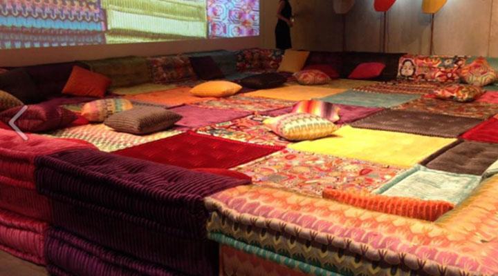 Salone-del-Mobile-MILANO-2016-atelierele-ilbah-curs-design-interior-lanscape-10