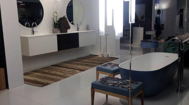 Salone-del-Mobile-MILANO-2016-atelierele-ilbah-curs-design-interior-lanscape-13