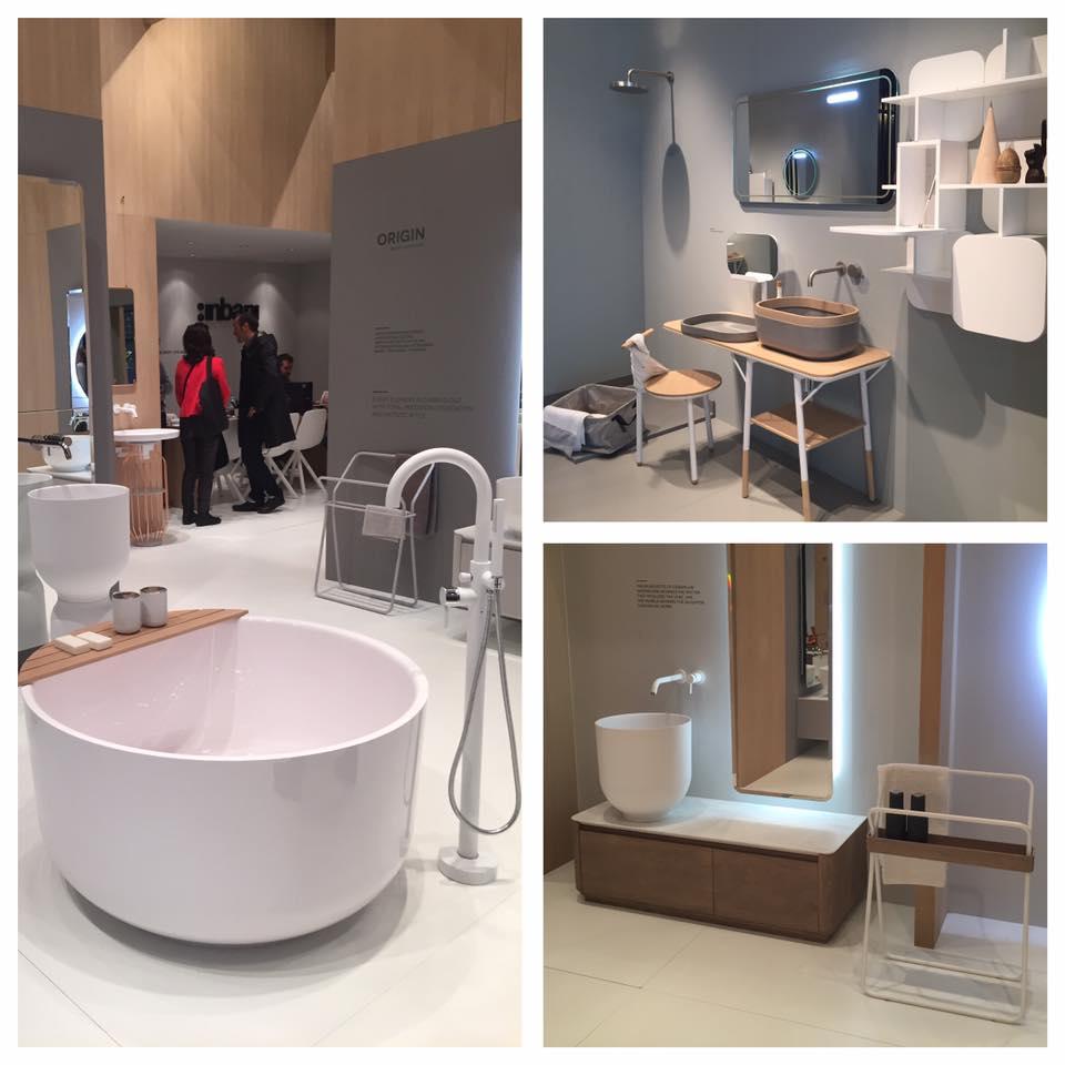 Salone-del-Mobile-MILANO-2016-atelierele-ilbah-curs-design-interior-lanscape-13234