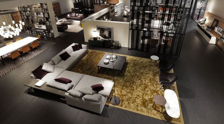Salone-del-Mobile-MILANO-2016-atelierele-ilbah-curs-design-interior-lanscape-16