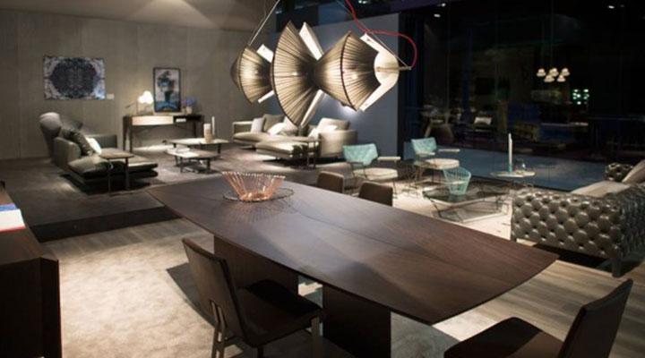Salone-del-Mobile-MILANO-2016-atelierele-ilbah-curs-design-interior-lanscape-17