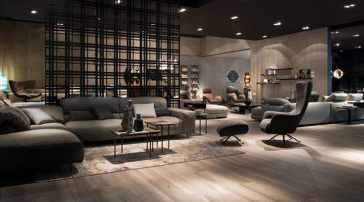 Salone-del-Mobile-MILANO-2016-atelierele-ilbah-curs-design-interior-lanscape-18