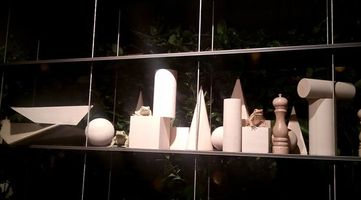 Salone-del-Mobile-MILANO-2016-atelierele-ilbah-curs-design-interior-lanscape-2