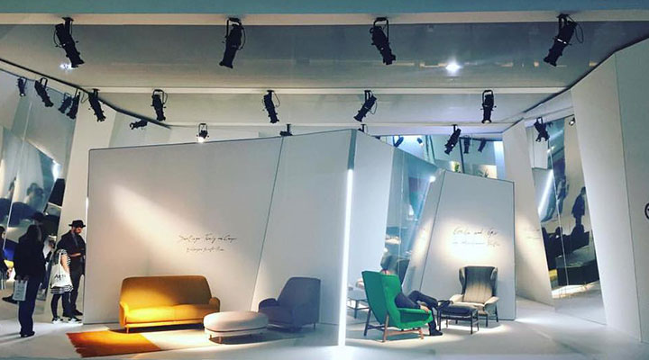 Salone-del-Mobile-MILANO-2016-atelierele-ilbah-curs-design-interior-lanscape-4
