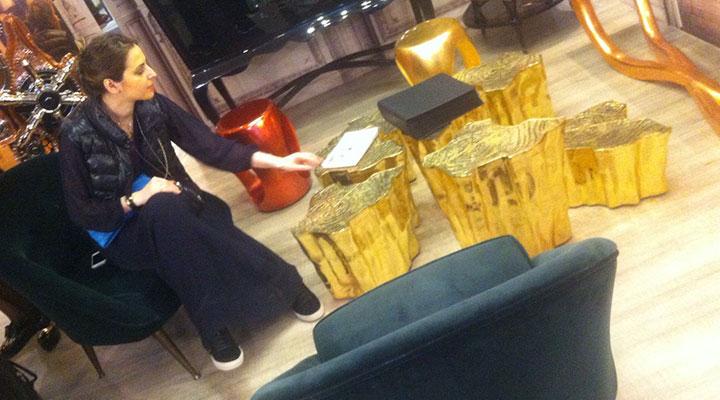 Salone-del-Mobile-MILANO-2016-atelierele-ilbah-curs-design-interior-lanscape-6