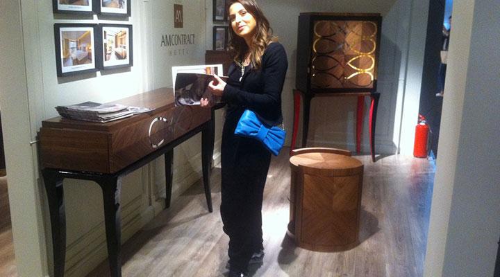 Salone-del-Mobile-MILANO-2016-atelierele-ilbah-curs-design-interior-lanscape-7