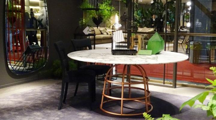 Salone-del-Mobile-MILANO-2016-atelierele-ilbah-curs-design-interior-lanscape-8