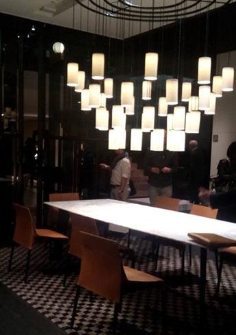 Salone-del-Mobile-MILANO-2016-atelierele-ilbah-curs-design-interior-portrait-3