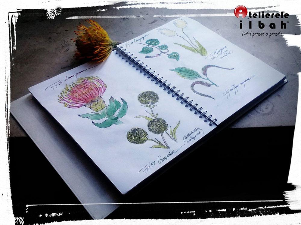 curs-decorator-floral-2