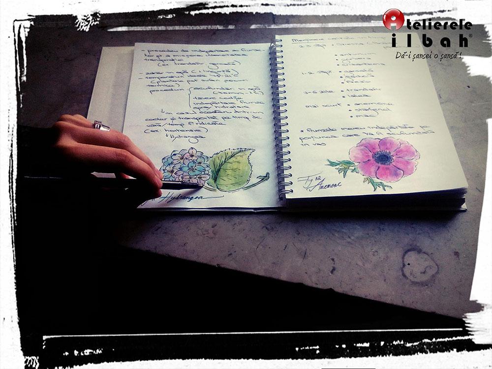 curs-decorator-floral-4