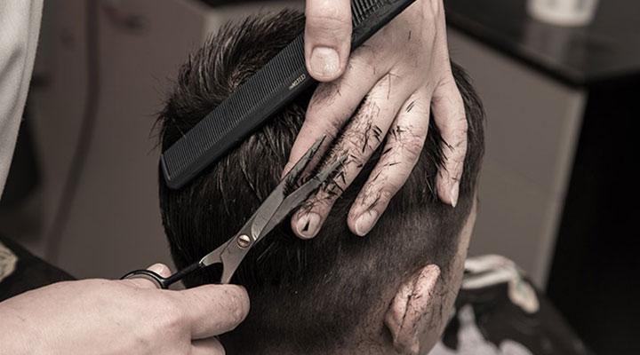curs-frizerie-tunsoare-barbati-grooming-barber-atelierele-ilbah-2