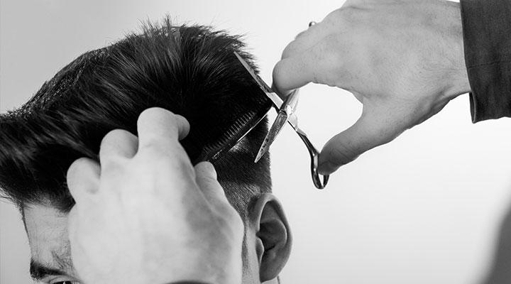 curs-frizerie-tunsoare-barbati-grooming-barber-atelierele-ilbah-3