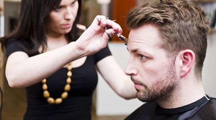 curs-frizerie-tunsoare-barbati-grooming-barber-atelierele-ilbah-5