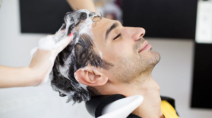 curs-frizerie-tunsoare-barbati-grooming-barber-atelierele-ilbah-7