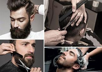 curs-frizerie-tunsoare-barbati-grooming-barber-atelierele-ilbah