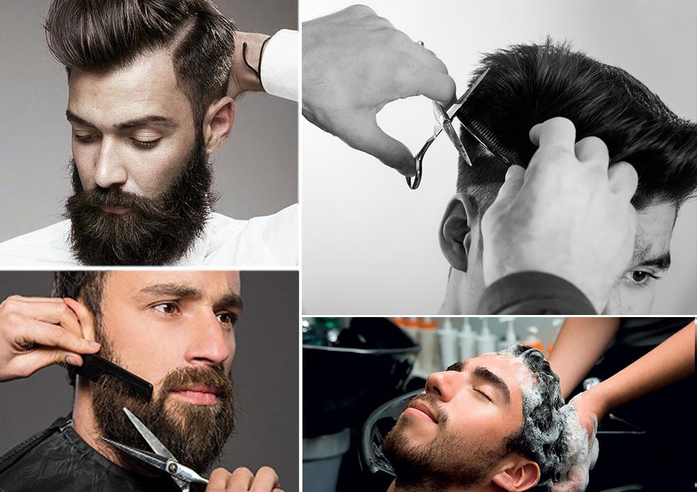 curs frizerie