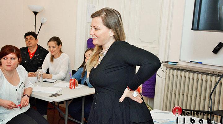 cursuri-PR-public-relations-atelierele-ilbah
