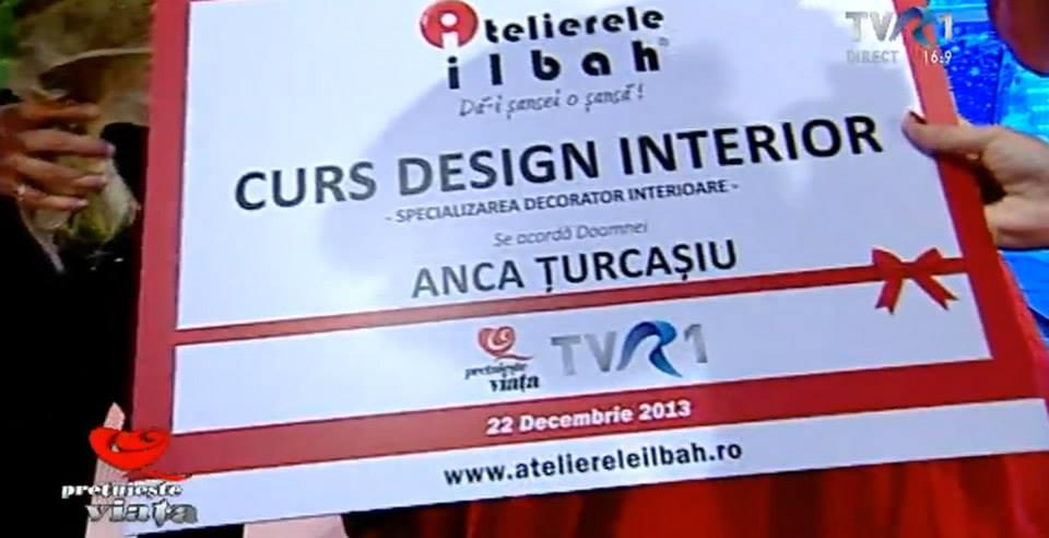 Anca-Turcasiu-Design-Interior-Atelierele-ILBAH-7