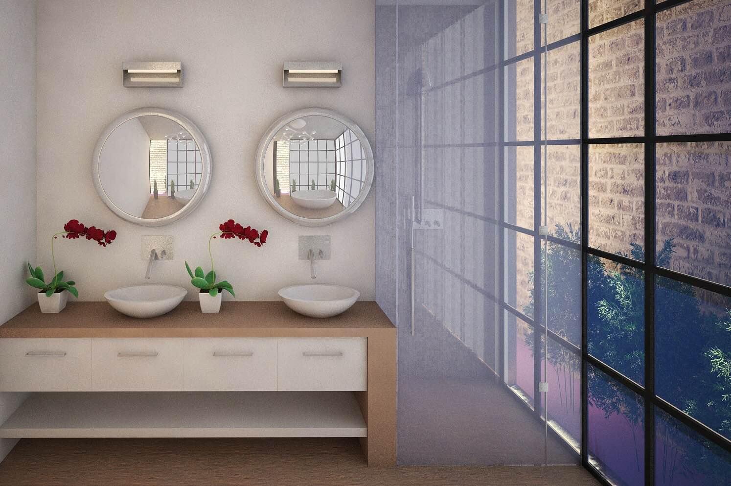 Curs-3D-Studio-MAX-Atelierele-ILBAH-Renderthing-2