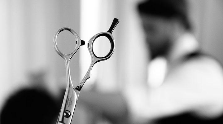 Video-cursuri-frizerie-atelierele-ilbah-3