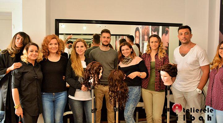 curs-coafor-stilist-hairstyle-hairstylist-atelierele-ilbah-2