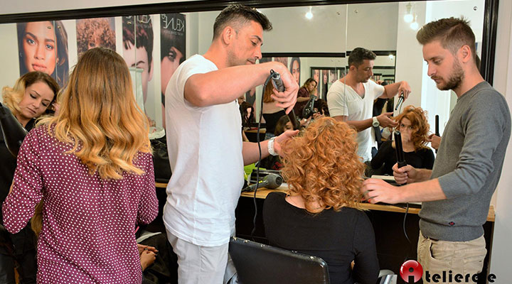 curs-coafor-stilist-hairstyle-hairstylist-atelierele-ilbah-3