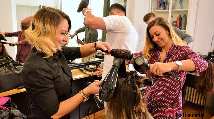 curs-coafor-stilist-hairstyle-hairstylist-atelierele-ilbah-4