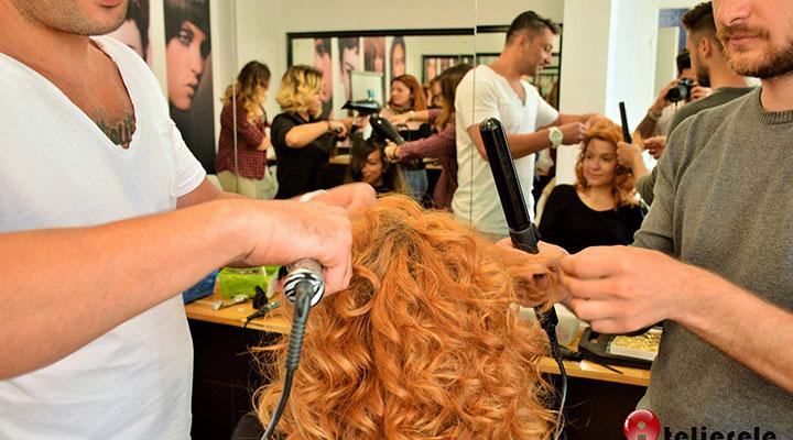 curs-coafor-stilist-hairstyle-hairstylist-atelierele-ilbah-5