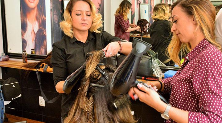 curs-coafor-stilist-hairstyle-hairstylist-atelierele-ilbah-6