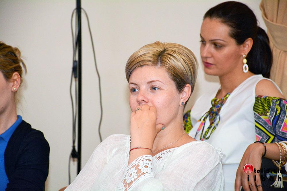 curs-pr-atelierele-ilbah-blogul-lui-otrava-2