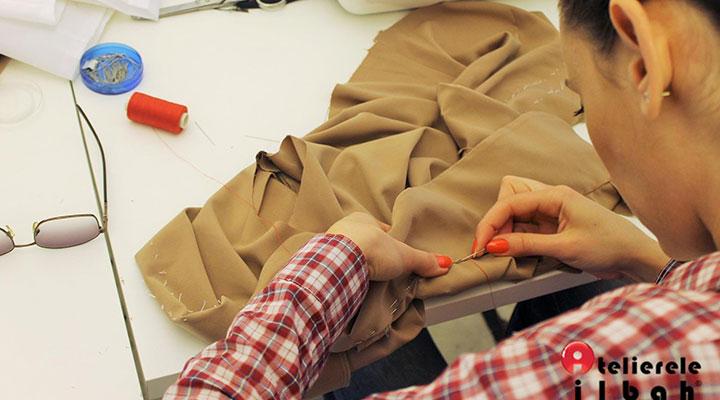 cursuri-croitorie-atelierele-ilbah-3