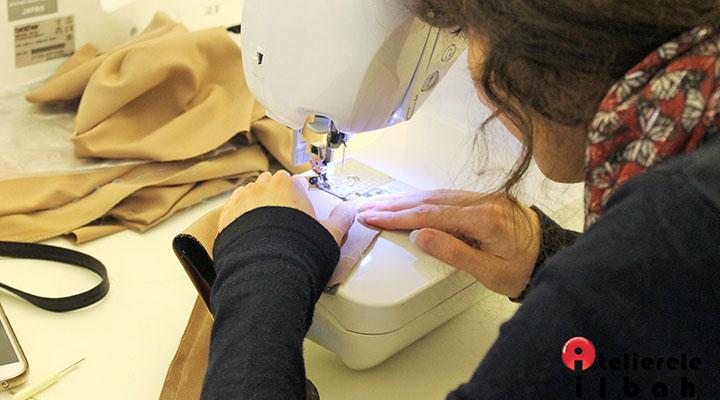 cursuri-croitorie-atelierele-ilbah-4