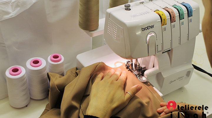 cursuri-croitorie-atelierele-ilbah-5