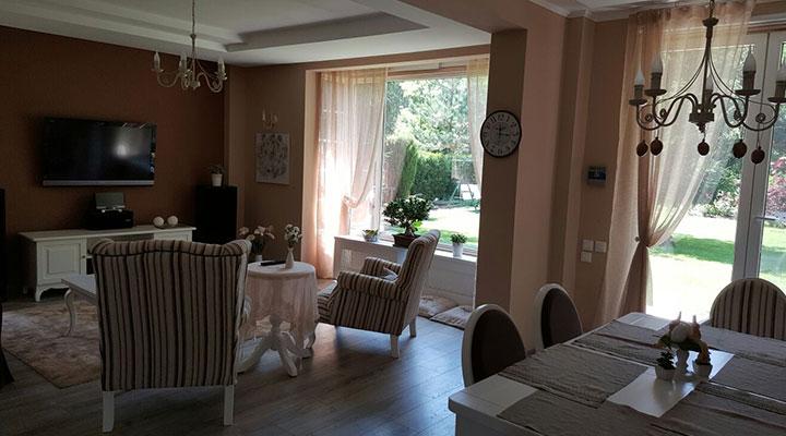 cursuri-design-interior-Anca-Turcasiu-Atelierele-ILBAH-1