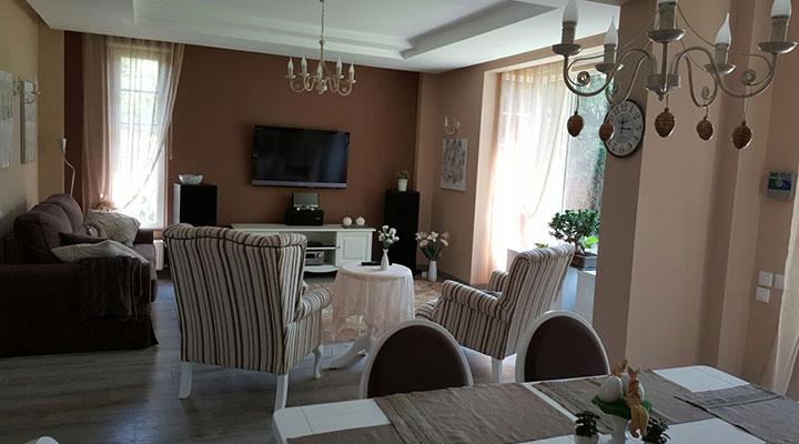 cursuri-design-interior-Anca-Turcasiu-Atelierele-ILBAH-4