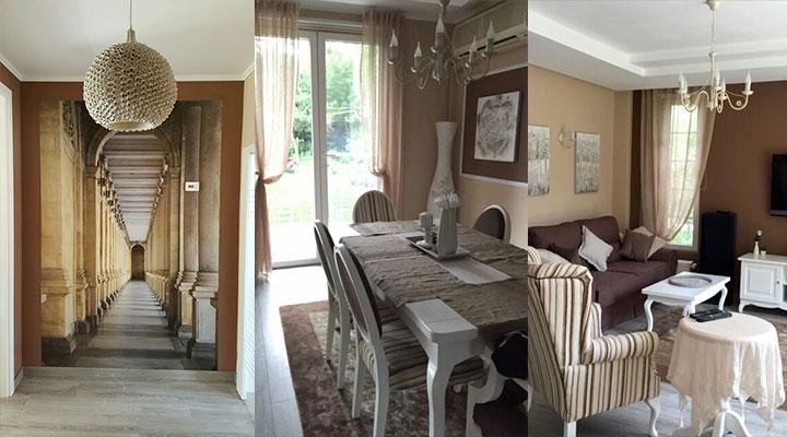 cursuri-design-interior-Anca-Turcasiu-Atelierele-ILBAH-6