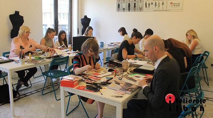 cursuri-design-vestimentar-atelierele-ilbah-1